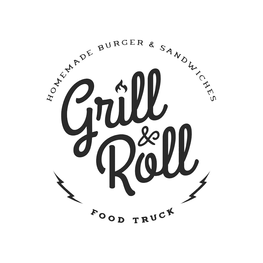 Grill & Roll