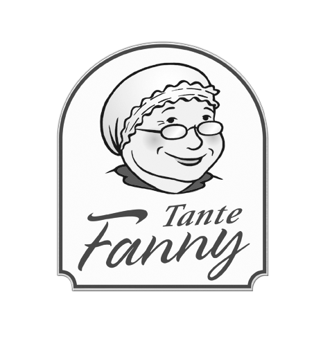 Tante Fanny
