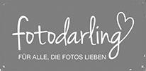 Fotodarling