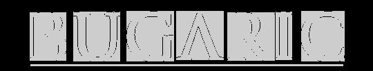Bugaric Design