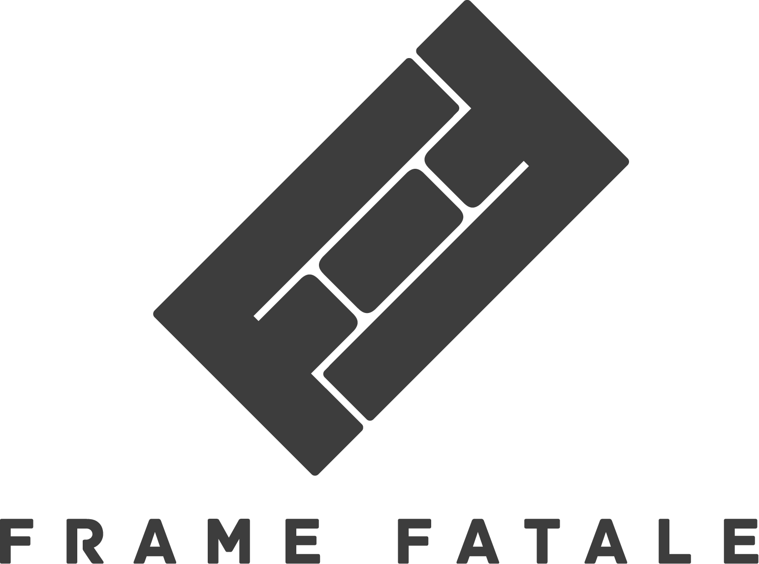 Frame Fatale