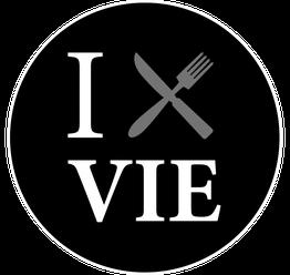 I Eat Vienna