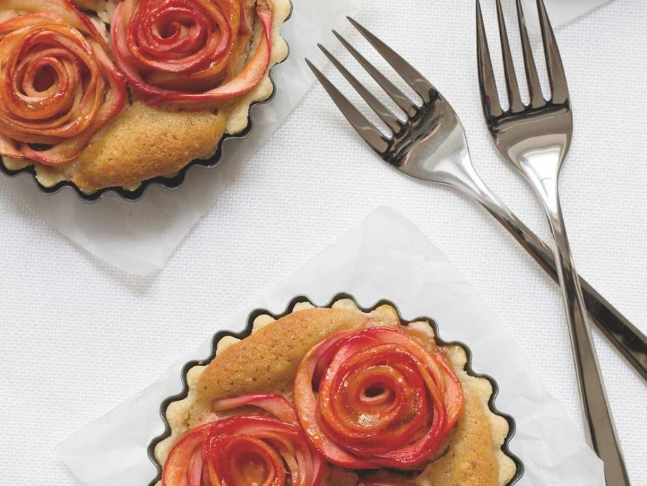apple-rose-tartelettes3