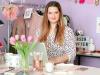 BeautyBlog Oesterreich