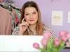 Beautybloggern oesterreich